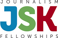 John S Knight Fellowships